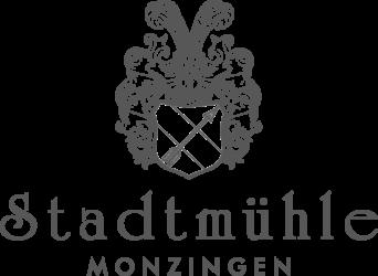 Stadtmühle Monzingen